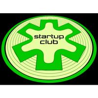 Startup Club Sheffield