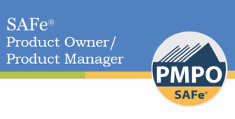 SAFe® Product Owner or Product Manager 2 Days Training in Eagan, MN