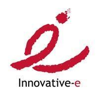 Delivering SharePoint Success: Mentoring Workshop