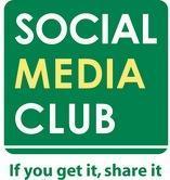 SMCLA | Games Go Social