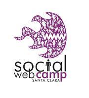 Social Web Camp, Santa Clara