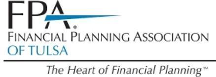 Tulsa FPA 2010 Stragetic Planning Meeting