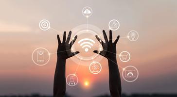 Atelier Carrière - Trouver le bon job grâce au réseau
