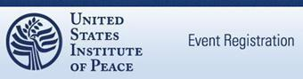 November 2009 Interagency SENSE Simulation