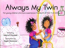 Twinless Twins Moms Night Out