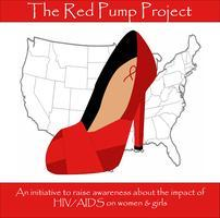 The Red Pump/Red Tie Affair