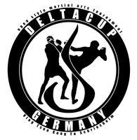 Delta Cup 5 - 25.05.2013