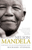 StandOut: Life and Leadership Lessons from Nelson...