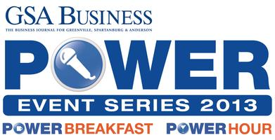 Power Event: Is Your Business Secure?