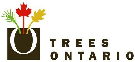 Free local tree planting workshop in Trenton, ON