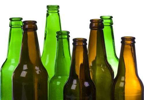 Alcohol Awareness and Brief Interventions