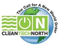 CleanTech North: The Call for a New World Order