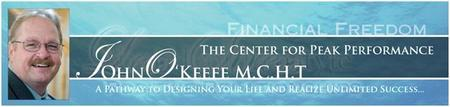 MASTER YOUR RELATIONSHIP WITH MONEY WORKSHOP January...