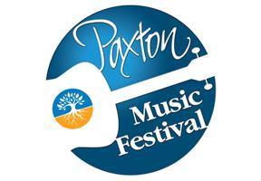 Paxton Music Festival