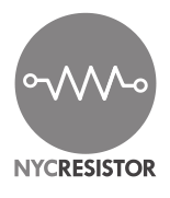 Arduino 102: Sensors and Relays