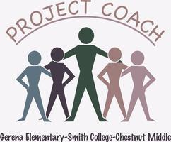 Project Coach - Smith College - DODGEBALL TOURNAMENT