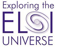 Exploring the ELSI Universe: Ethical, legal and social...