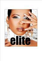 The New ELITE International Hair Magazine