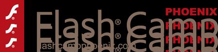 Flash Camp Phoenix 2009