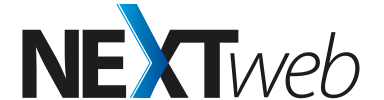 NextWeb | November Mixer (Web 2.0 Expo Edition)