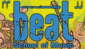 The Beat School of Music