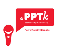 PowerPoint Karaoke (PPTK) Minneapolis
