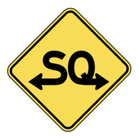 PAX SideQuEAST 2012