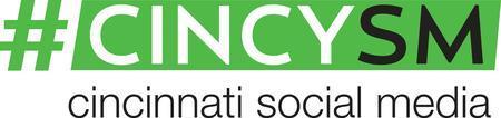 Cincinnati Social Media's Building Community with...