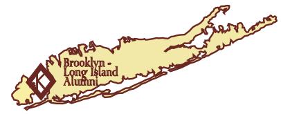 Brooklyn Long Island Alumni 1st Annual College...