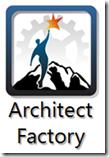 The Architect Factory -- Part Deux