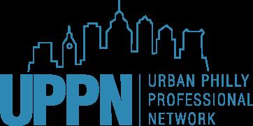 UPPN 3rd Friday After Work Networking Mixer - November...