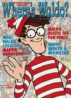 WHERE'S WALDO? Finding Social Influencers & Decreasing...