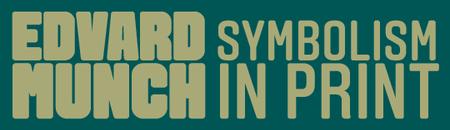 Art + Cuisine: Meet Edvard Munch