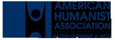 American Humanist Association logo