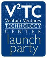 Ventura Ventures Technology Center Launch Party