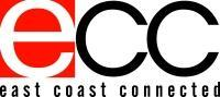 ECC Coast & Cocktails with McInnes Cooper
