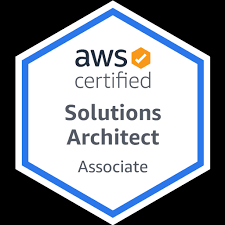 AWS Solutions Architect Associate Certification Bootcamp - Adelaide
