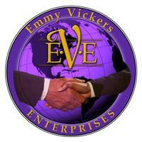 "EvE Presents ""Network to Net-Wealth"" Business Mixer,..."