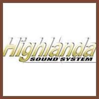 Highlanda host NYE in the ATL 2010