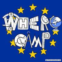 WhereCampEU