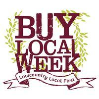3rd Annual Buy Local, Be Local Bash