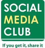 Social Media Club SFSV - The Music That Moves Us,...