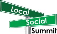 LSS@Social Week, London: The Science of Social Media...
