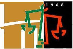 Black Law Student Association: Jazz Reception