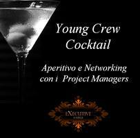 Young Crew Cocktail
