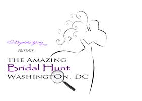 The Amazing Bridal Hunt, Washington D.C.