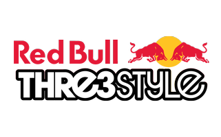 Red Bull Thre3Style Qualifier - Houston