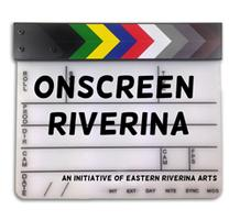 OnScreen Riverina: Scout! - Built Environment