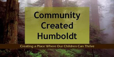 Community Created Humboldt