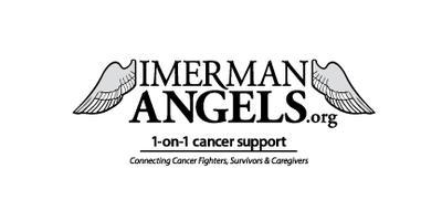 Imerman Angels 4th Annual Spring Fling---PreSale...